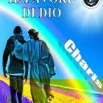 CL07_Il favore di Dio