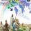 NUOVO MP3: Missione divina: l'unzione della Chiesa!