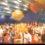 Video della giornata di PENTECOSTE