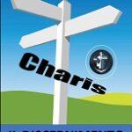 CD01_Discernimento