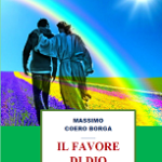 Il favore di Dio