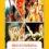 DIO FUNZIONA (Nuovo Libro e nuovo E-Book)