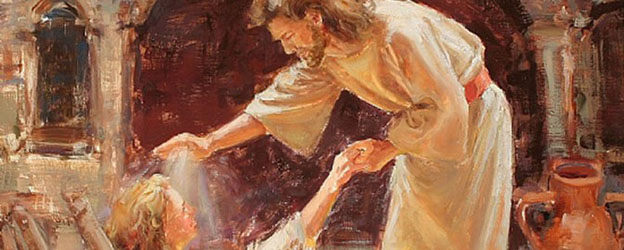 Pentecoste: un pieno di vita